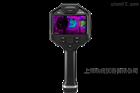 FOTRIC 320C热成像仪