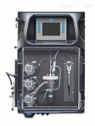 哈希EZ4000/5000系列硬度碱度在线分析仪