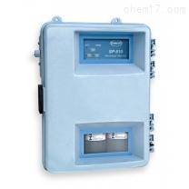 哈希SP510水质硬度在线检测仪