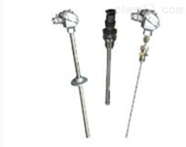 WZPK2-275S铠装铂电阻上海自动化仪表三厂