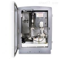 哈希Phosphaxsc正磷酸盐在线分析仪