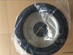 应急备件1300R010BN3HC/B4/KE50齿轮箱滤芯