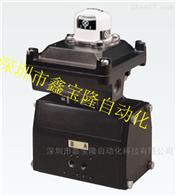 EZ-CB0000D0Bkeystone气缸防爆阀位开关凯斯通气动执行器