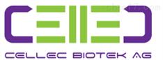 用于3D细胞和组织培养的灌流培养细胞反应器
