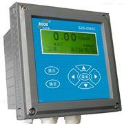 SJG-2083C酸碱浓度计