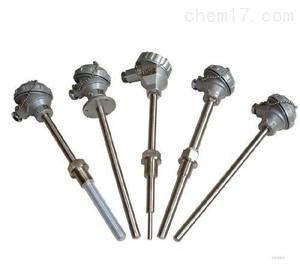 WZP2-630A装配式热电阻