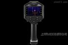 FOTRIC 340X热成像仪