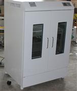 HZQ-X400江蘇常州搖瓶柜廠家直銷