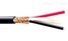 ZR-KVVP-2*1.5/2x1.5阻燃控製電纜
