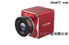 FOTRIC 700在线监测热像仪