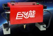 大梁便携式气动汽车发动机车架打标机