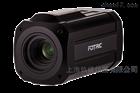 FOTRIC 800在线检测热像仪