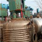 CY-09长期回收二手洗涤干燥一体机