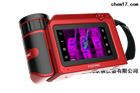 FOTRIC 360X热成像仪