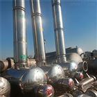 CY-11二手酒精提纯回收塔专业回收出售