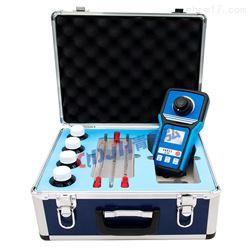 JH-TDB小型水质测定仪测水仪器价格