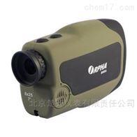 奥尔法 激光测距仪/测距望远镜 800AH