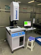 CS-3020H全自动影像测量仪CS-3020H