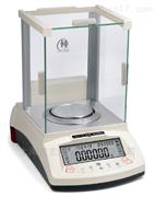 PTX-FA210S电子分析天平