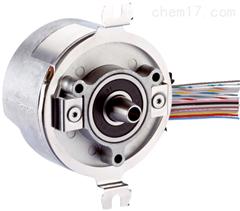 CFS50-AFV02X09德國西克SICK編碼器