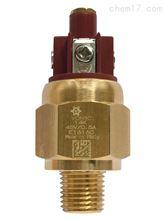 VCM1意大利伊莱科ELETTROCE螺丝端子真空控制器