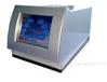 X荧光硫含量分析仪 北京旭鑫仪器