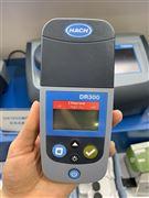 哈希DR300技术参数