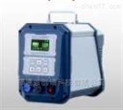 嶗應2091型 臭氧測定儀
