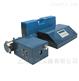 LUMEX复杂样品汞分析单元Pyro-915+