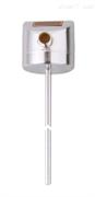 德国易福门IFM温度传感器