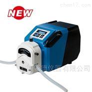 兰格分配型蠕动泵-G300-3F
