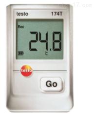 德图testo174T温度记录仪