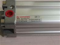 PRA/182063/M/160沥青搅拌站气缸电磁阀过滤器英国诺冠