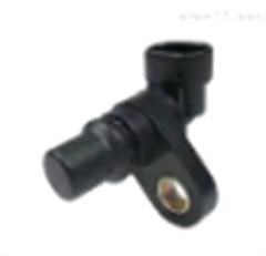 SNDH-H3C-G04美國霍尼韋爾honwywell傳感器
