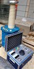 工频耐压试验装置电力资质升级