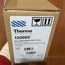 Thermo life 10099141Thermo AUSTRALIAN ORIGIN  澳洲胎牛血清