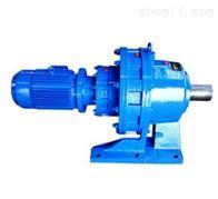 供应:BWED31-473-0.55KW双极电机减速机