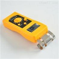 瓦楞纸板水分测定仪