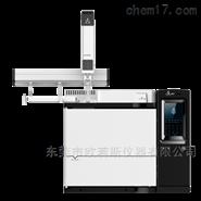 环氧乙烷测试仪器/检测设备气相色谱仪器