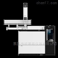 GC-A60口罩中环氧乙烷残留检测仪器/气相色谱仪器