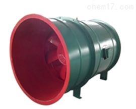 HL3-2A-2.5A HL3-2A-3ASWF(HL3-2A)混流風機