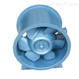 SWF型高效混流風機 正壓送風機 304不鏽鋼風機