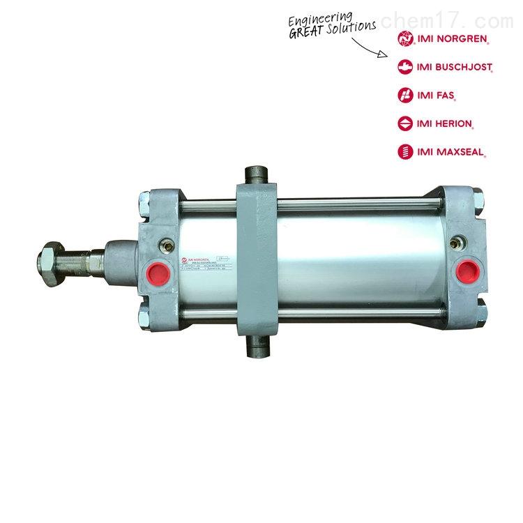 IMI NORGREN型材氣缸