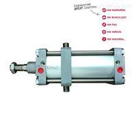 SPGB/DLC/35257IMI NORGREN型材气缸