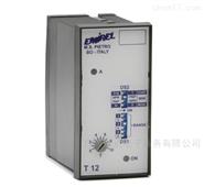 LP177S-2-1-GMA继电器Emirel