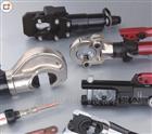 电力资质承装修试全套设备出售手动液压机