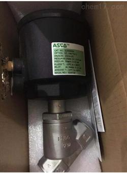 E290A64美国ASCO气控阀现货多