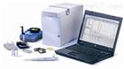 生物分析�x2100