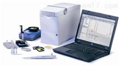 生物分析仪2100