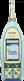 日本sotec普通声级计,生活噪音检测器